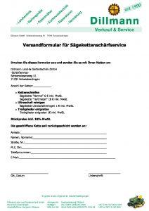 thumbnail of Schärfauftrag Neu
